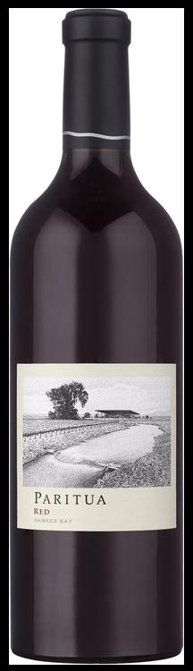 Image of Bottle